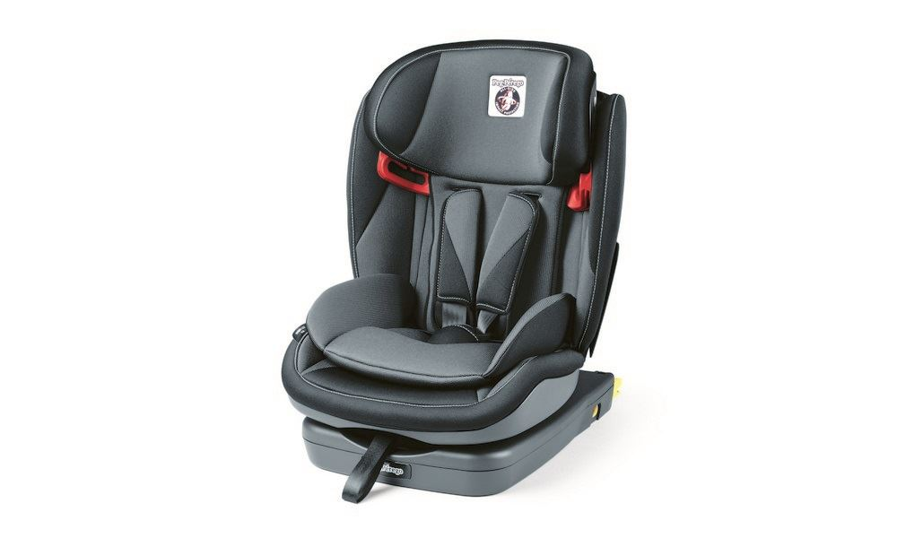 peg perego seggiolino auto viaggio 1 2 3 via isofix. Black Bedroom Furniture Sets. Home Design Ideas