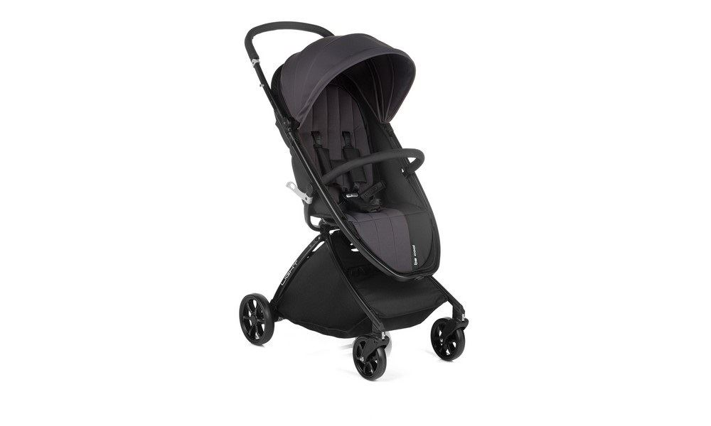 Be Cool Light newborn passeggino 2019