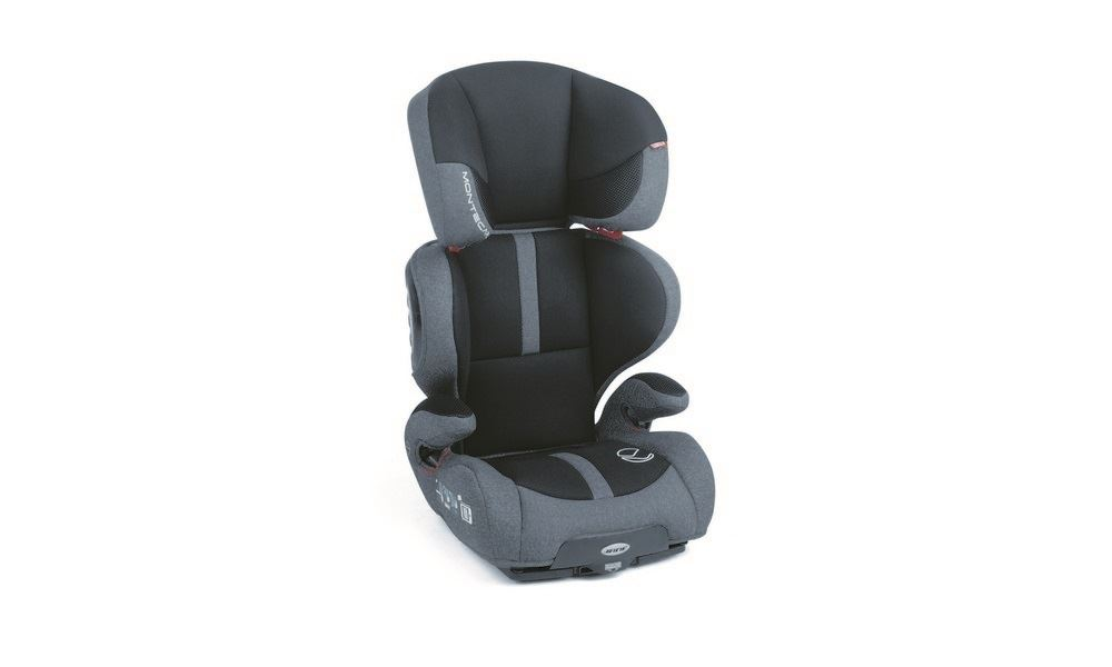 chicco seat up 012 seggiolino auto isofix bimbi shopping. Black Bedroom Furniture Sets. Home Design Ideas