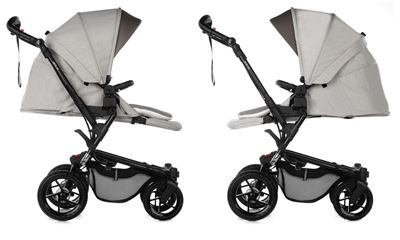 Jane Crosswalk R Matrix Light 2 duo 2020